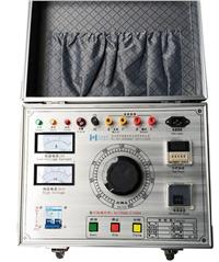 试验变压器操作箱 MLXC