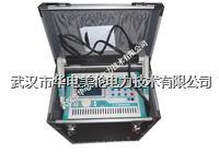 ML702繼電保護測試儀