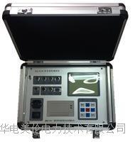 高压开关特性测试仪 ML9001