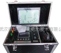 5A直流电阻测试仪 MLZY-III-5A