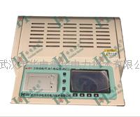 全自动绝缘油介电强度测试仪 MLJC-IV