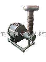 SF6高电压试验变压器 YDQ