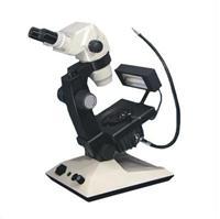 GL-99M旋臂式珠宝显微镜 GL-99M旋臂式珠宝显微镜