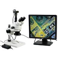 OMT-2000V液晶型视频检测显微镜 OMT-2000V液晶型视频检测显微镜