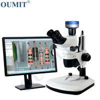 OMT-2900HC高清量测数码显微镜 OMT-2900HC高清量测数码显微镜