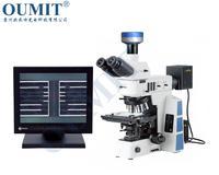 镀层厚度量测显微镜