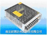 研發生產開關電源 工控電源  轉換器 通信電源 50W MAX AC-DC開關電源 DC-DC 模塊電源
