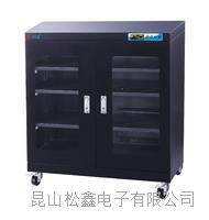 超低濕電子干燥柜 SXC-450