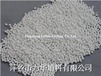 活性氧化鋁 HX-1