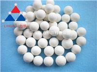 工業瓷球品種