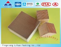 CHO類有機廢氣凈化催化劑 LH-01