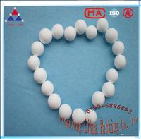 工業瓷球品種 3毫米、6毫米、8毫米、10毫米至75毫米
