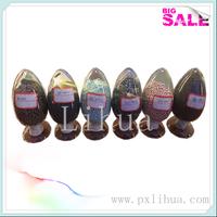 臭氧催化劑 氧化鋁基/陶基現貨出售