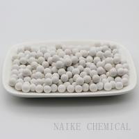 Bio ceramic ball,Tourmaline Ceramic Ball