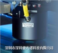 大面積鍍膜玻璃離線表面掃描光電檢查