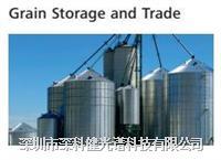 蔡司光譜儀系統-農業全方位應用 精確準料遙感農業信息