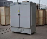 藥品穩定性試驗箱 YWH-500Y