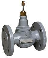 霍尼韋爾 V5025A電動二通調節閥 V5025A,V5025A1167,V5025A1159,V5025A1142,V5025A1132