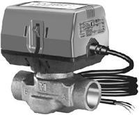 VC6013 VC4013風機盤管電動閥 VC6013,VC4013,VC6013AJC1000,VC6013AJC1000T