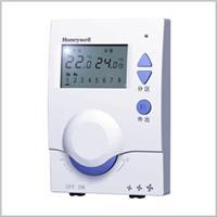數字中央空調及采暖控制器DT100FRM DT100FRM