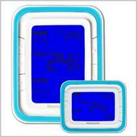 霍尼韋爾風機盤管控制器T6861H2WB T6861V2WB,T6861H2WB