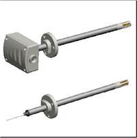 霍尼韋爾風管溫度傳感器C7080A C7080A2100,C7080A3100,C7080A3240,C7080A3270