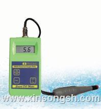 便携式溶解氧测试仪SM600  SM600 便携式溶解氧测试仪