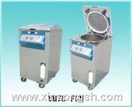 全自动控制电热压力蒸汽灭菌器 YM50ZN