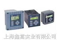 hach GLI*谱法在线溶解氧分析仪 D53