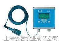 9182微量溶解氧在线分析仪 9182
