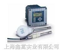 PRO-E3A1N电导率控制器 PRO-E3A1N