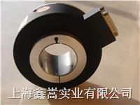 电厂专用编码器HTB-40CC HTB-40CC10-30E-600B-S8