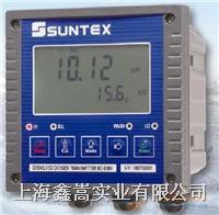 CT-6300在线余氯监控仪 CT-6100