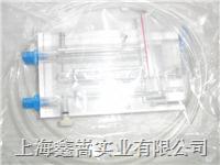匹磁仪表SZ7231\意大利匹磁SZ7231恒流器\匹磁SZ7231恒流器 匹磁仪表SZ7231