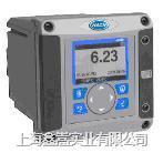 哈希sc200通用型控制器/替代P53控制器/E53控制器替代型号 哈希sc200