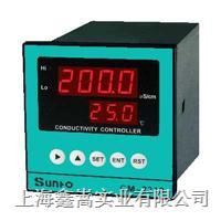 重庆在线ph仪CM-2210/自来水phCM-2210/便携式phCM-2210 CM-2210