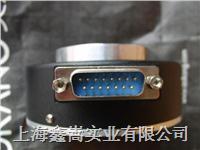 QZKT-40H-600-C10-30E煤机转速器 QZKT-40H-600-C10-3