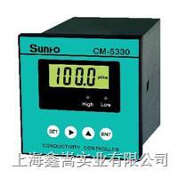 鑫嵩在线式CM-5330电导率测控 CM-5330