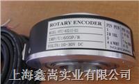 电厂测速传感器HTB-40CC10-30E-600B HTB-40CC10-30E-600B