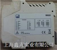 稱重S40/20KG放大器RM4220 RM4220