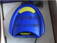 美国flowline  XU90超声波液位计 XU90