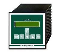 意大利B&C(匹磁)CL7685余氯、二氧化氯、臭氧浓度监控仪 CL7685