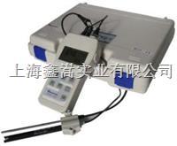 TS-100,PH计,便携式PH计TS-100,TS-100价格 TS-100