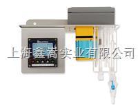 上泰CT-6110,suntex,CT-6110余氯测定仪,CT-6110代理 CT-6110