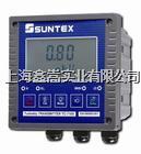 TC-7200,SUNTEX(上泰),上泰浊度计TC-7200,浊度计价格 TC-7200