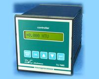 意大利匹磁公司酸度計PH7685 PH7685