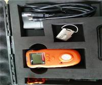 漢威BX170便攜式氨氣檢測儀價格 BX170