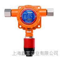漢威BS01II可燃氣體分析儀 BS01II
