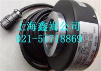 HTB-40CC-30E-600B-S4電廠給煤機測速探頭 HTB-40CC-30E-600B-S4