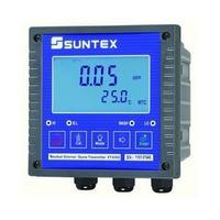 上泰suntex儀表CT-6300上泰在線餘氯儀 CT-6300